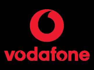 Красивые номера Vodafone